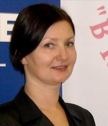 Подобная Татьяна Петровна