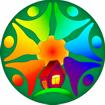 Ивановский детский дом «Ровесник»